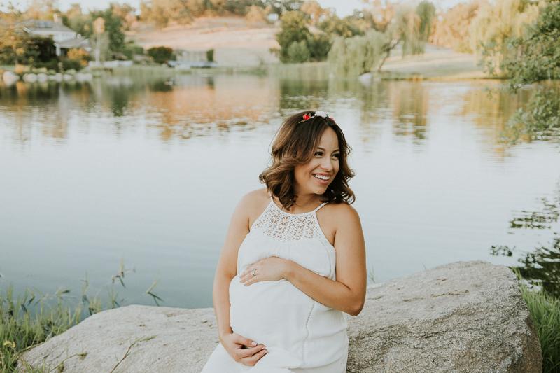 Ashlee Gadd Photography-15.jpg