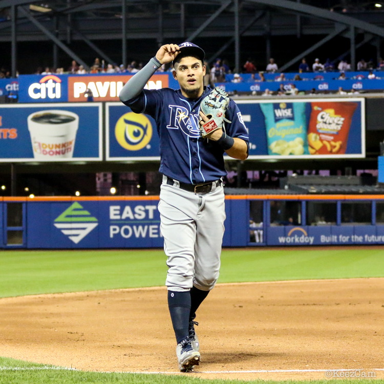 Willy Adames