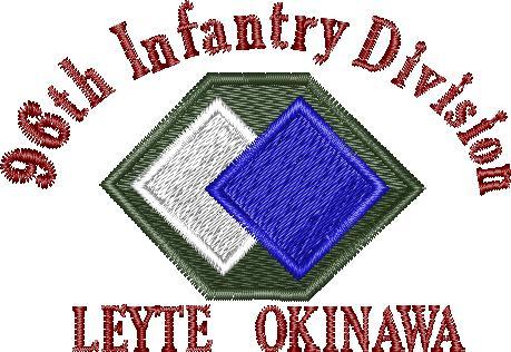 96th Infantry.jpg