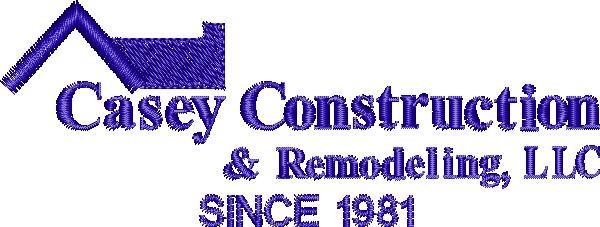 Casey Construction.jpg