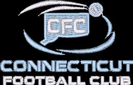 CT Football Club.jpg
