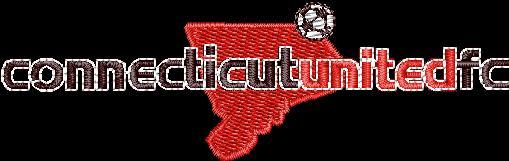 CUFC.jpg