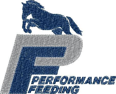 Performance Feeding.jpg