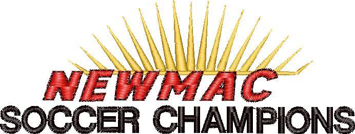 Newmac Champions.jpg