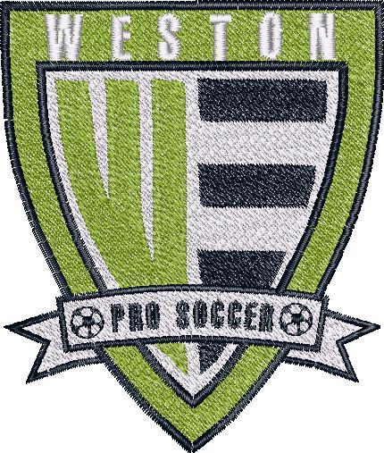 Weston Soccer.jpg