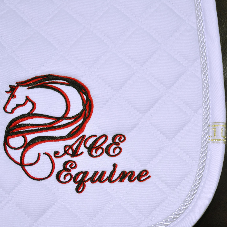 DSC_0233_SaddlePad.jpg