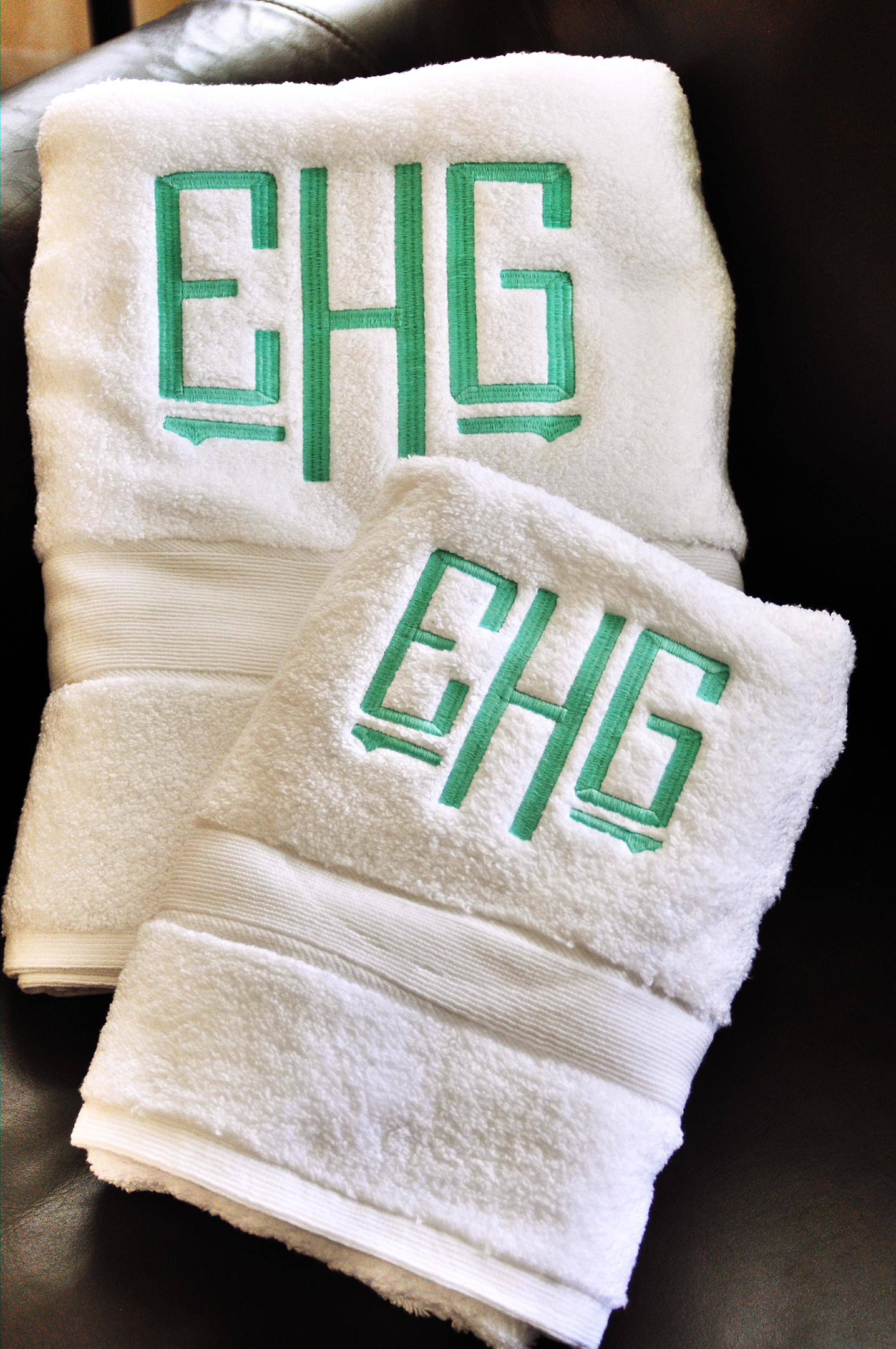 DSC_0235_Towels.jpg