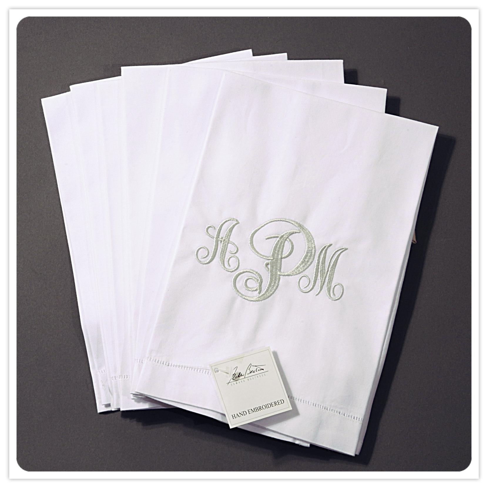 _MG_0012_napkin.jpg