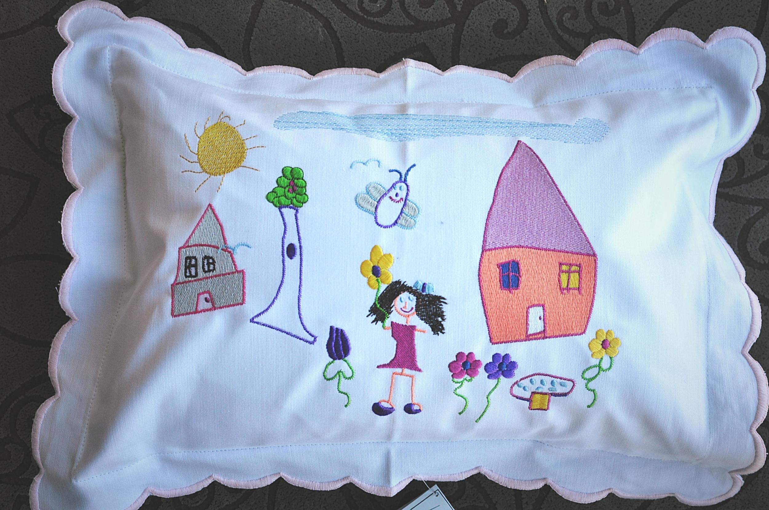 DSC_0213_pillow.jpg