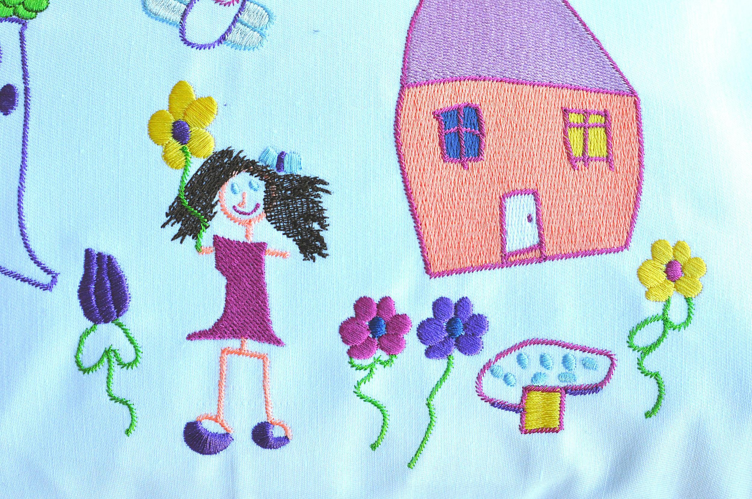 DSC_0212_drawing.jpg