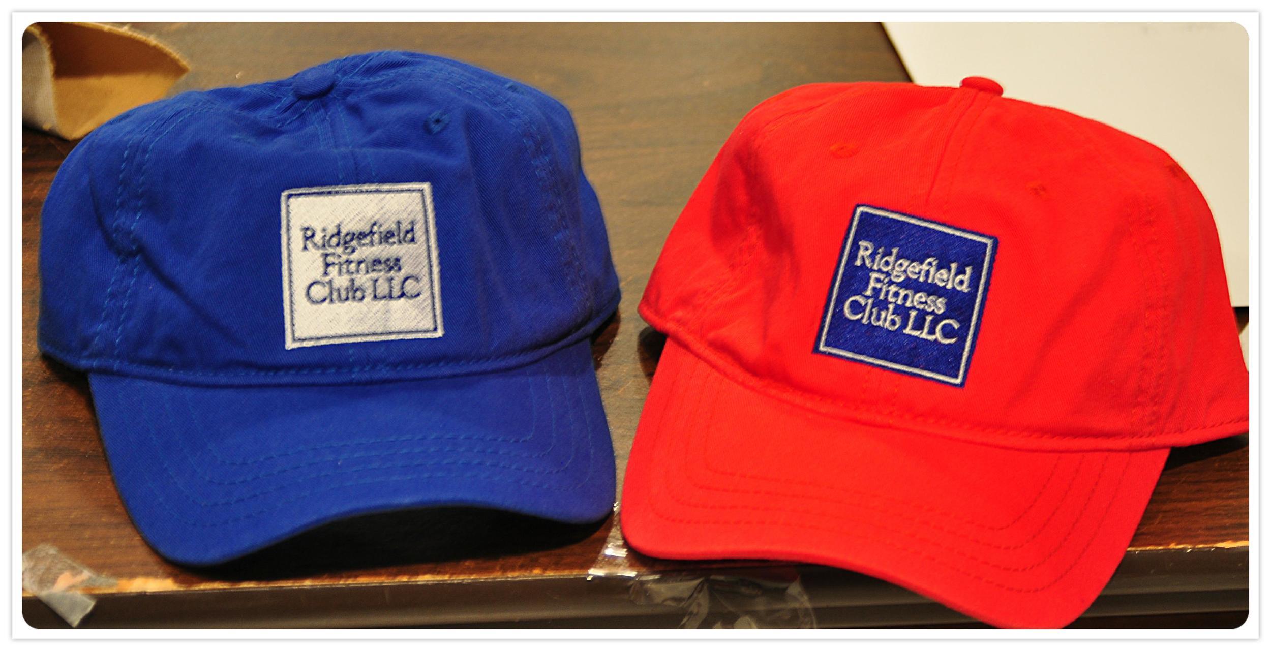 DSC_0228_Hats.jpg