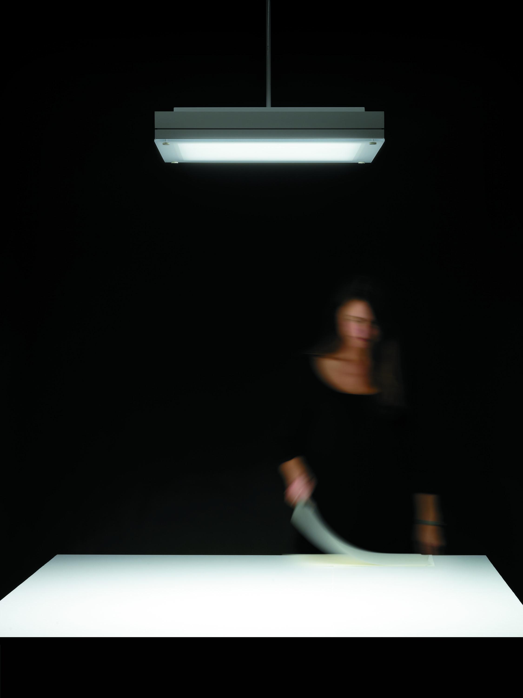 Mino - Peerless Lighting