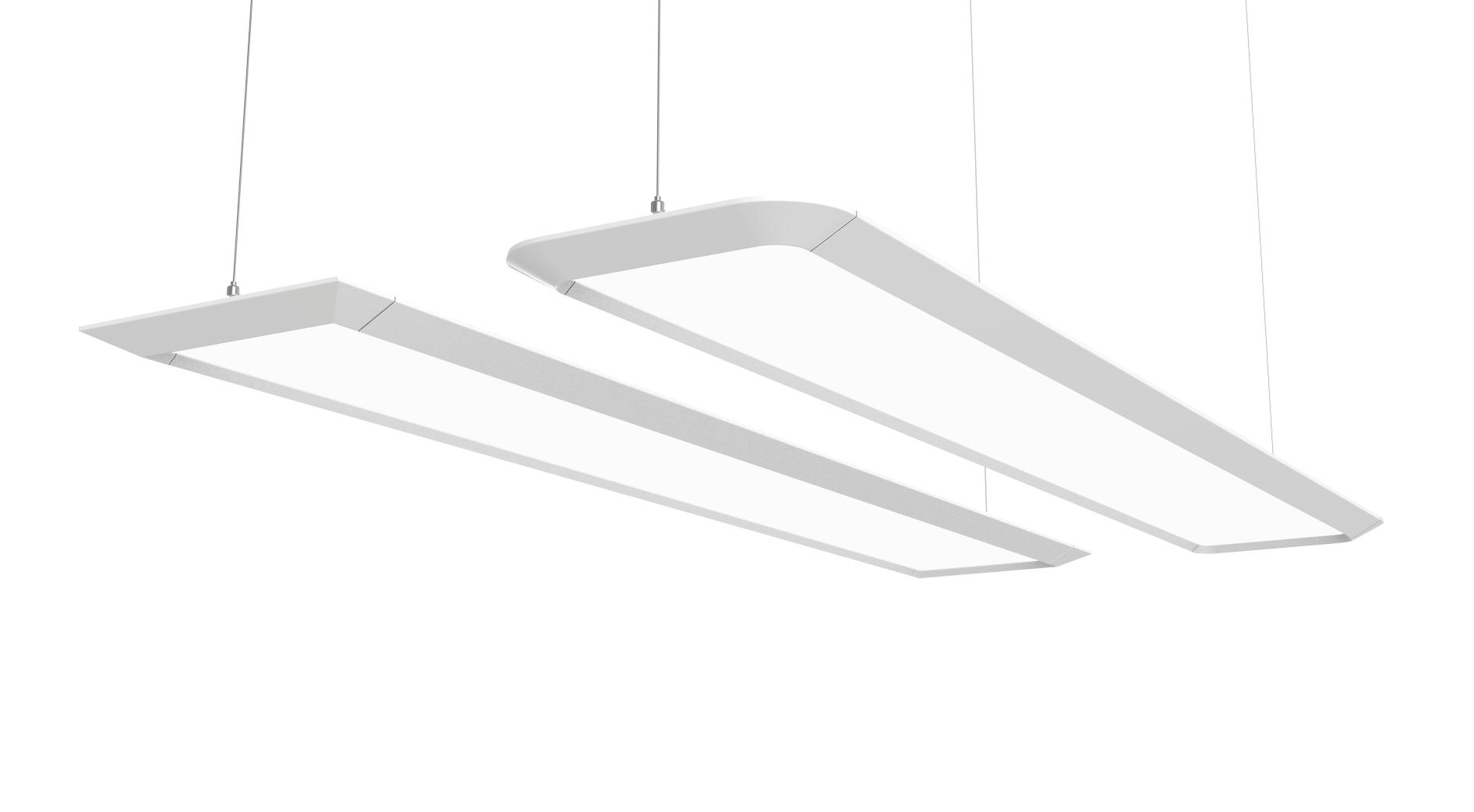 Vellum - Peerless Lighting