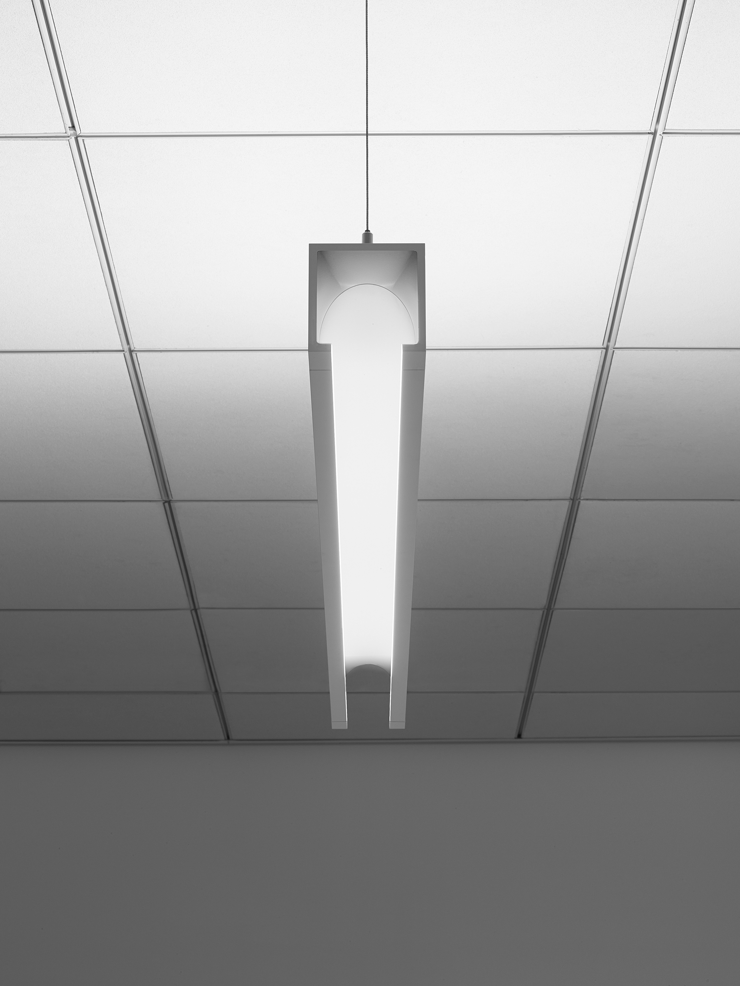 Open - Peerless Lighting