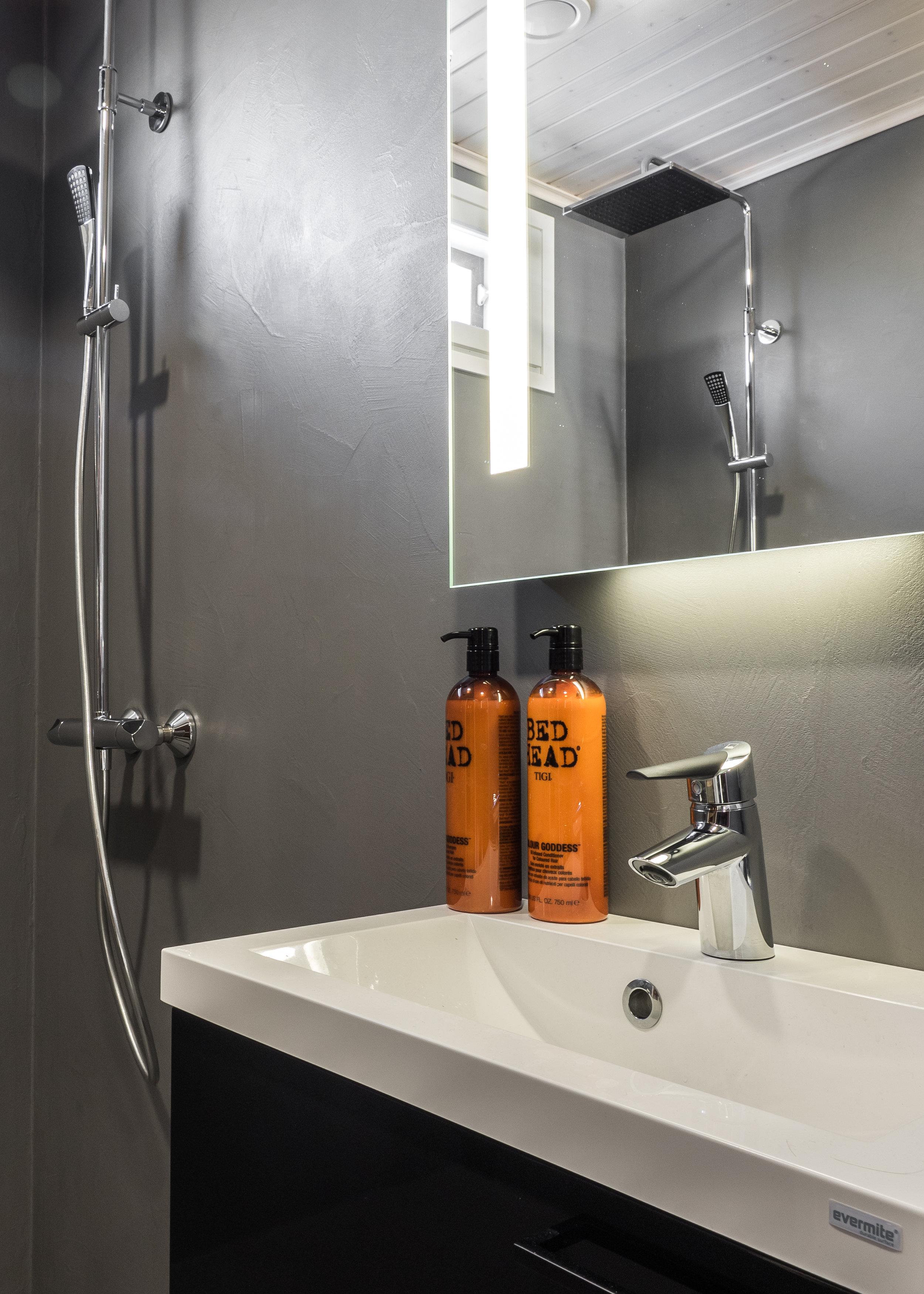 Kylpyhuone (2).jpg