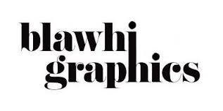 http://www.blawhigraphics.com/