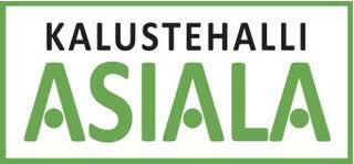 www.kalustehalliasiala.fi