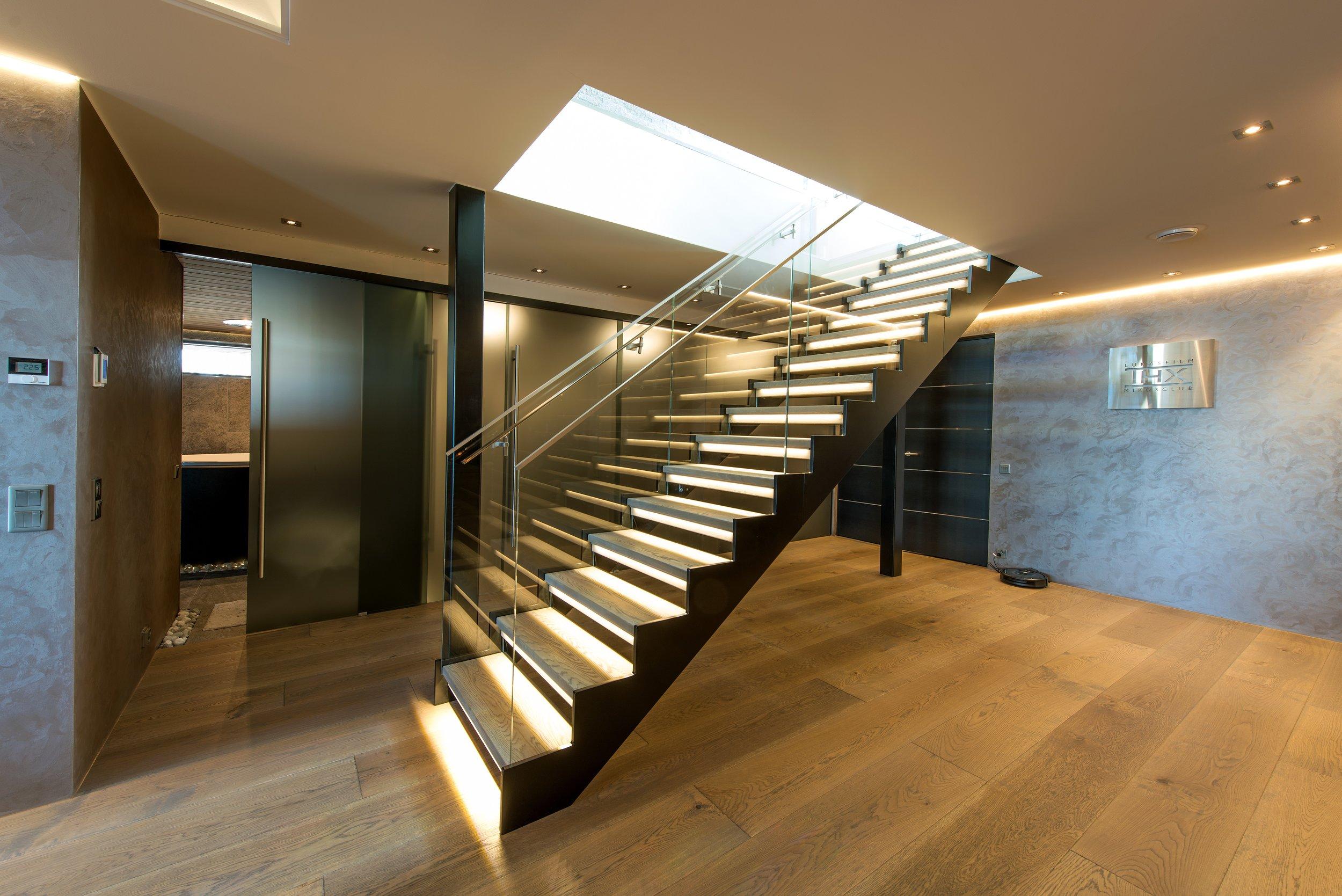 portaikko.jpg