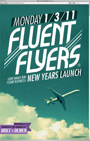 launch-flyer-01.jpg