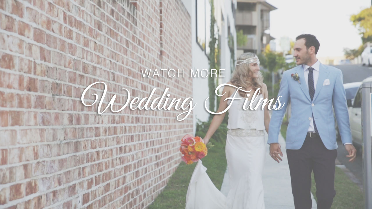 watchmoreweddingfilms.jpg