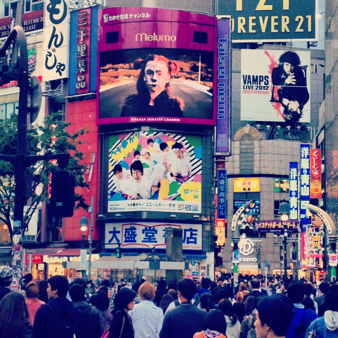 ssm_shibuya.JPG