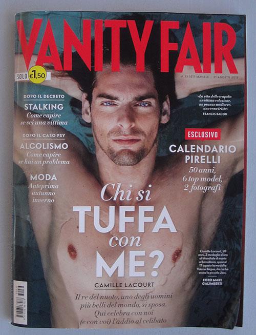 VanityFair_issue33_cover.jpg