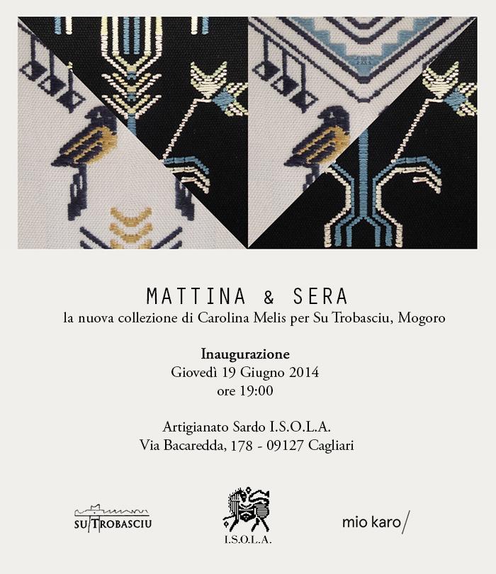 invito_Mattina&Sera.jpg