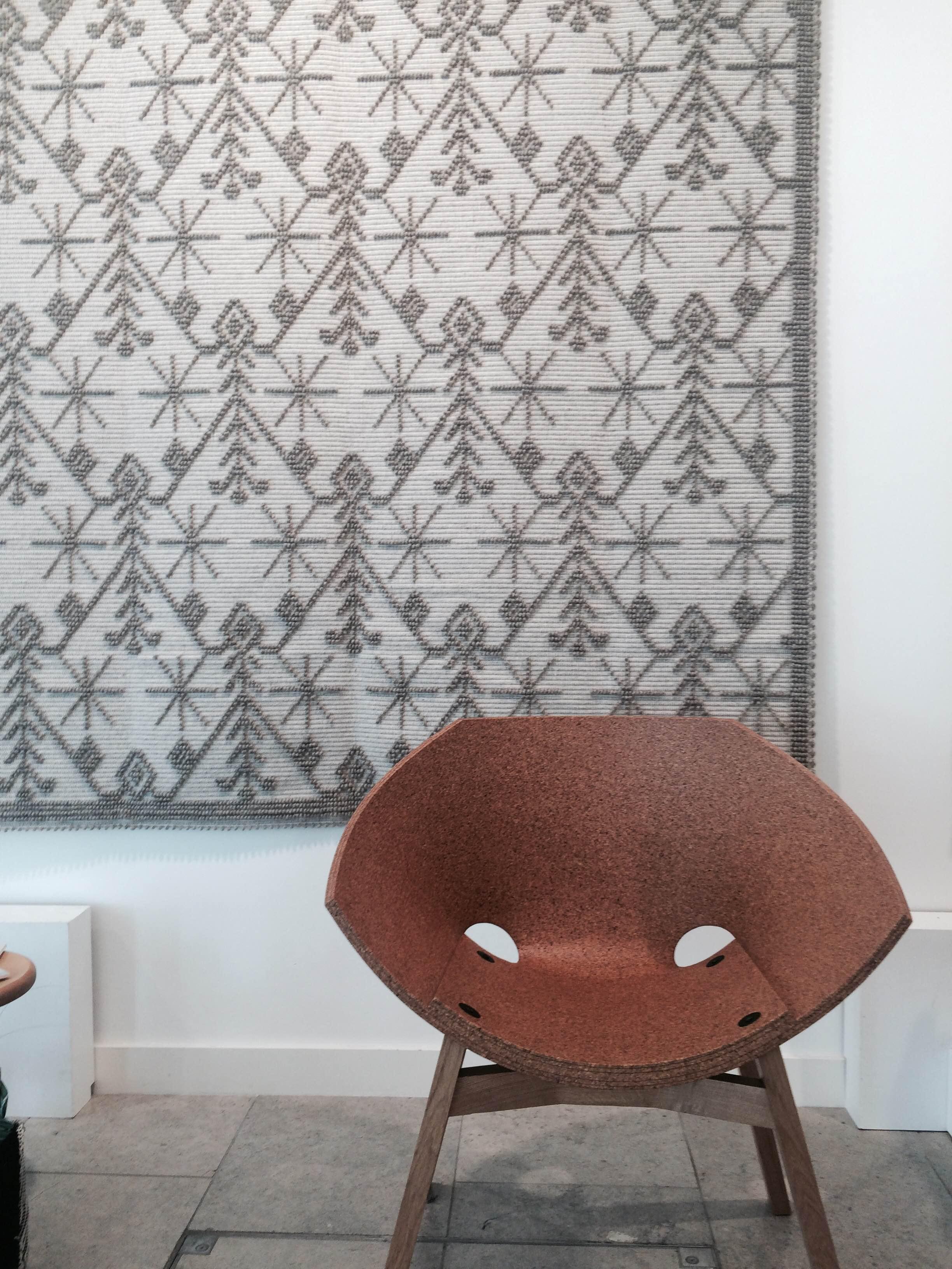 Prato and Corkigami chair by Carlos Ortega Design.JPG