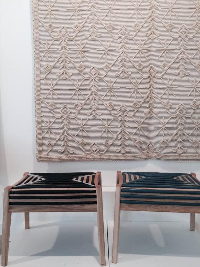 Prato next to Dafi Reis Doron stools.JPG