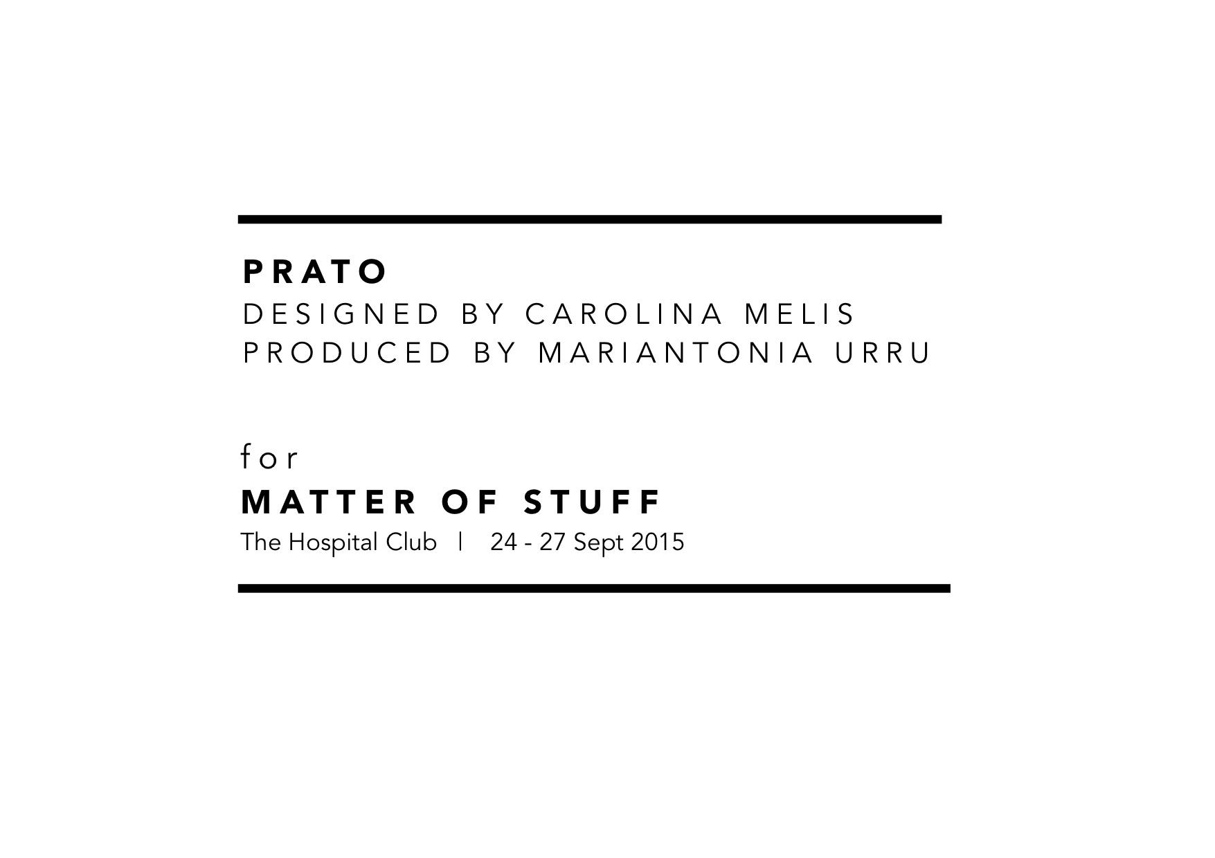 CarolinaMelis_MatterofStuff.jpeg