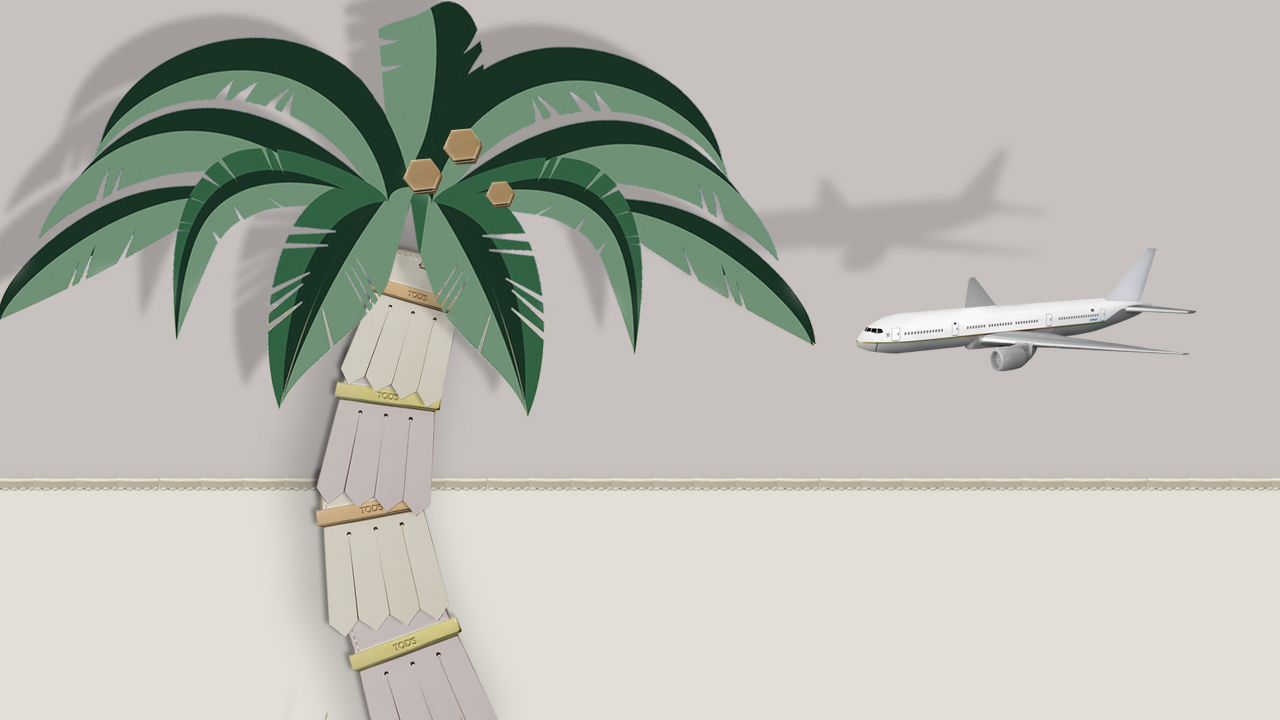 Cmelis_Collage_TODS_Palm.jpg