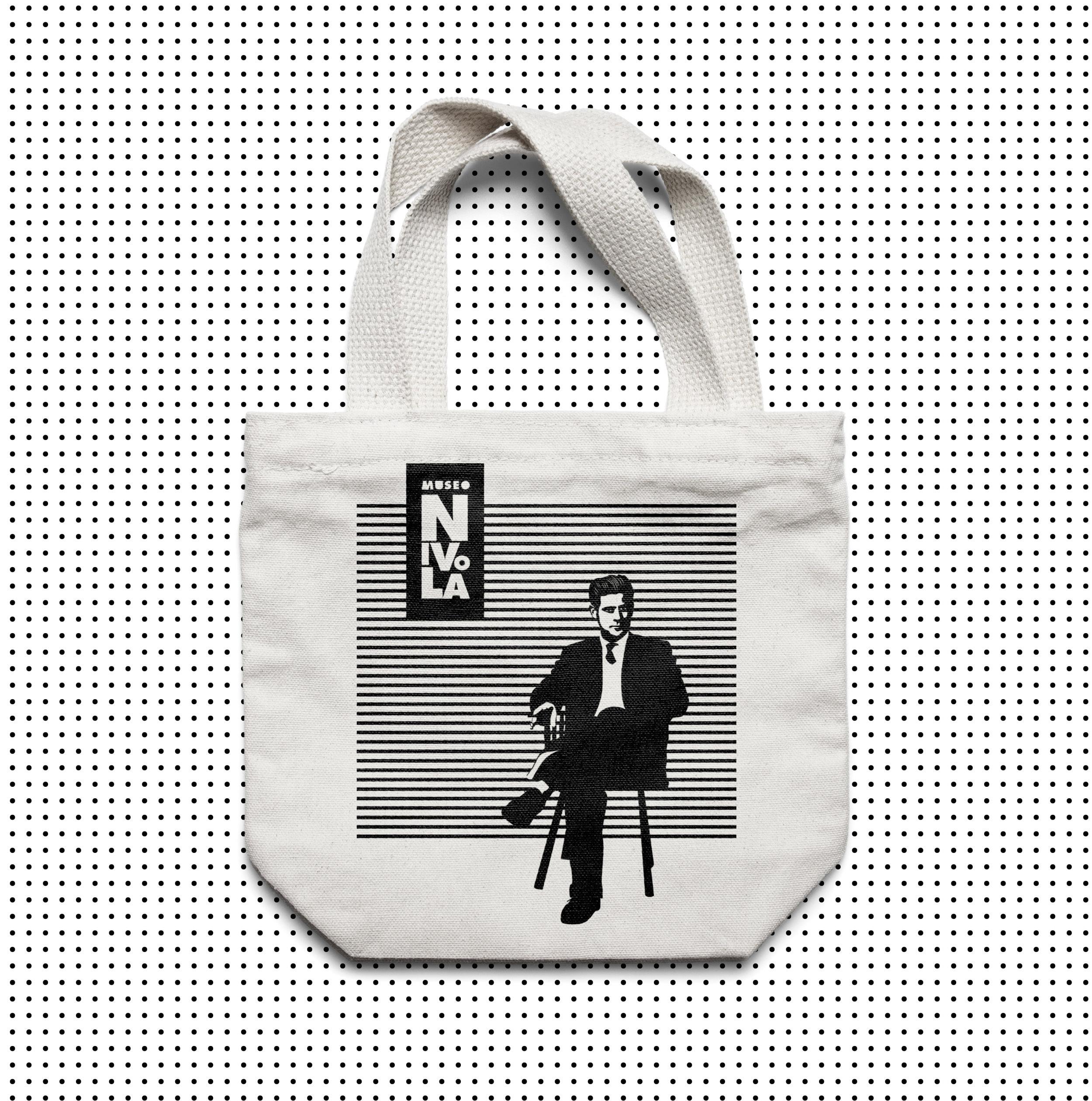 Small Canvas Tote Bag MockUp.jpg