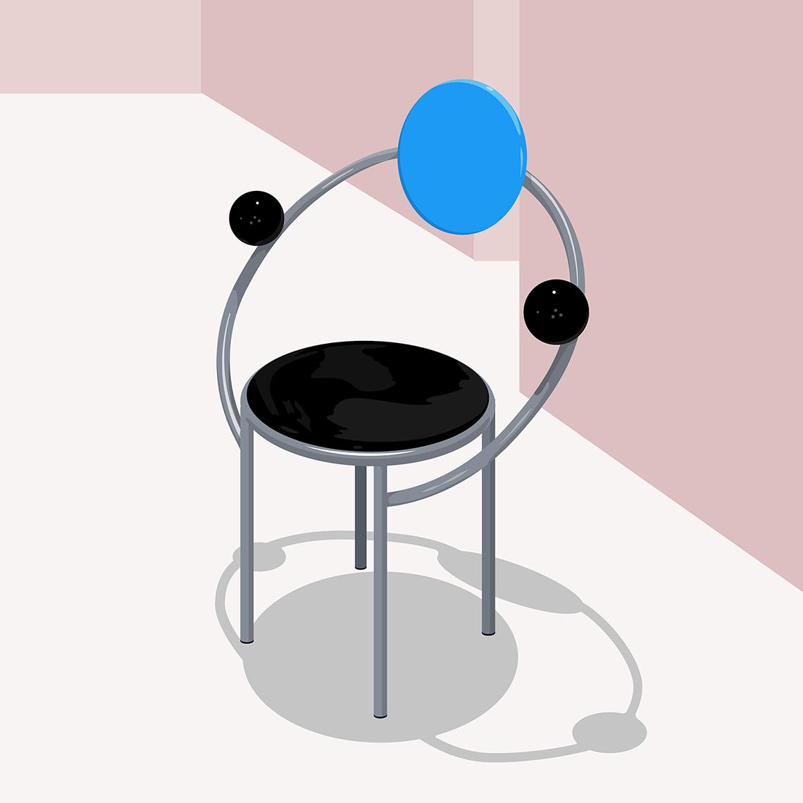 DeLucchi Chair.jpg