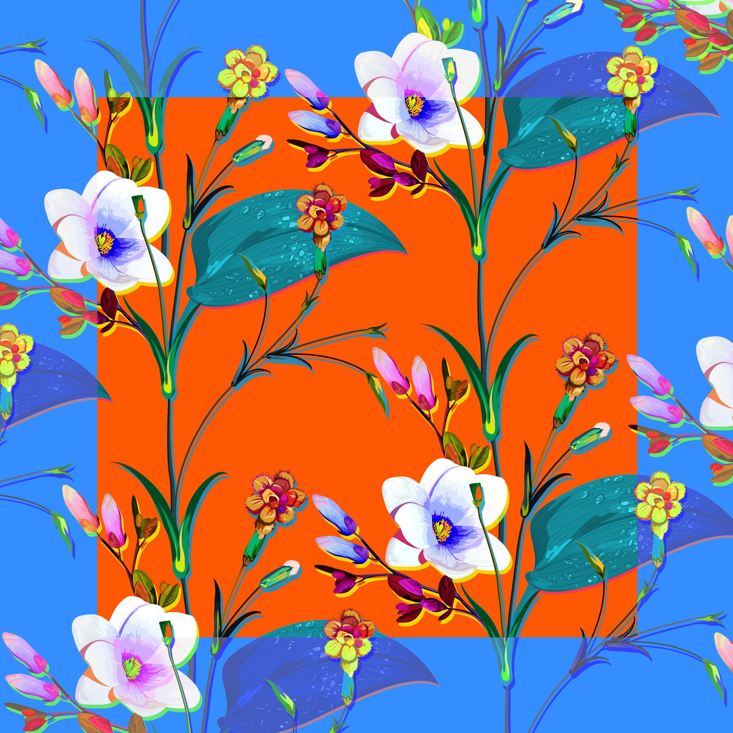 Flowers_02_bis.jpg