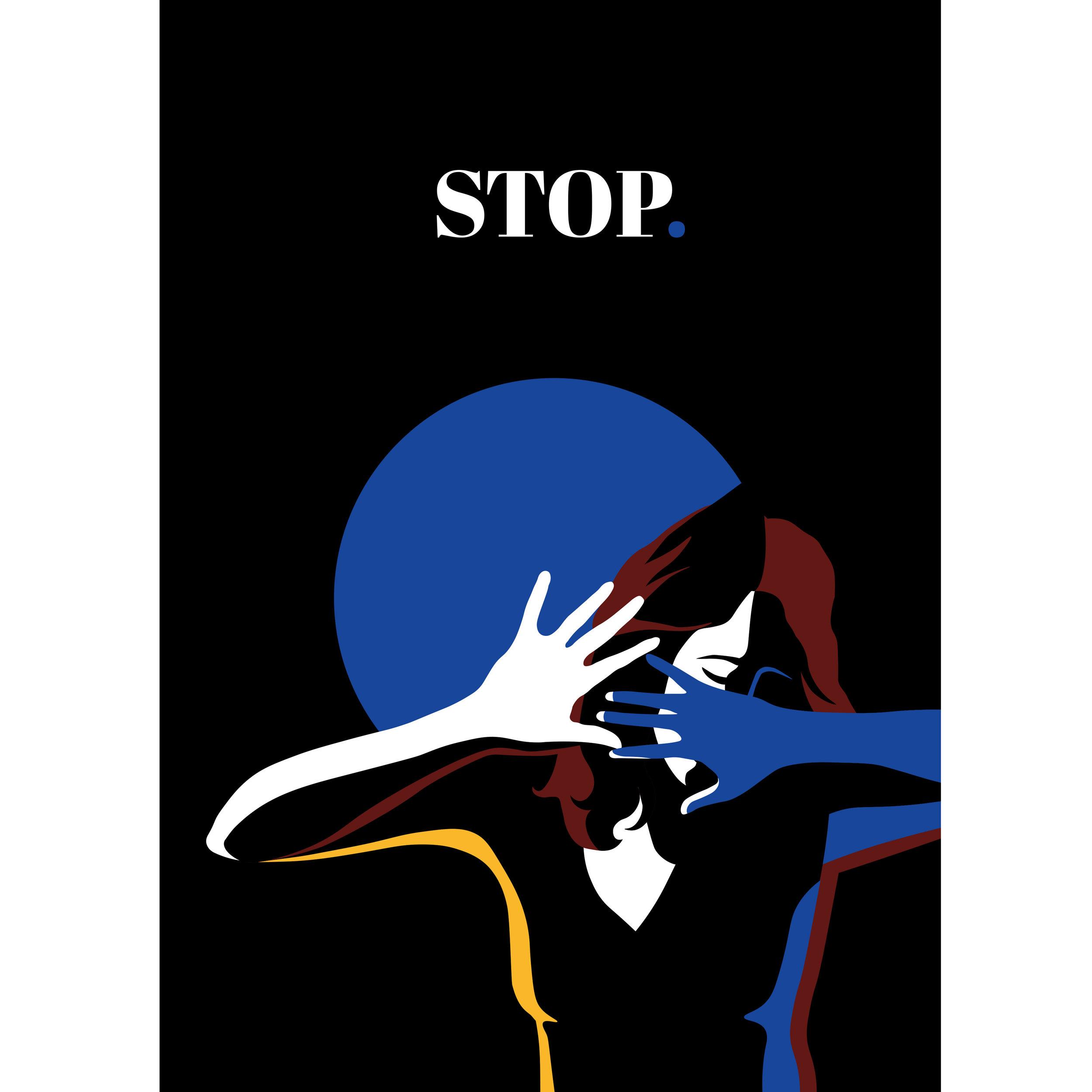STOP_01.jpg