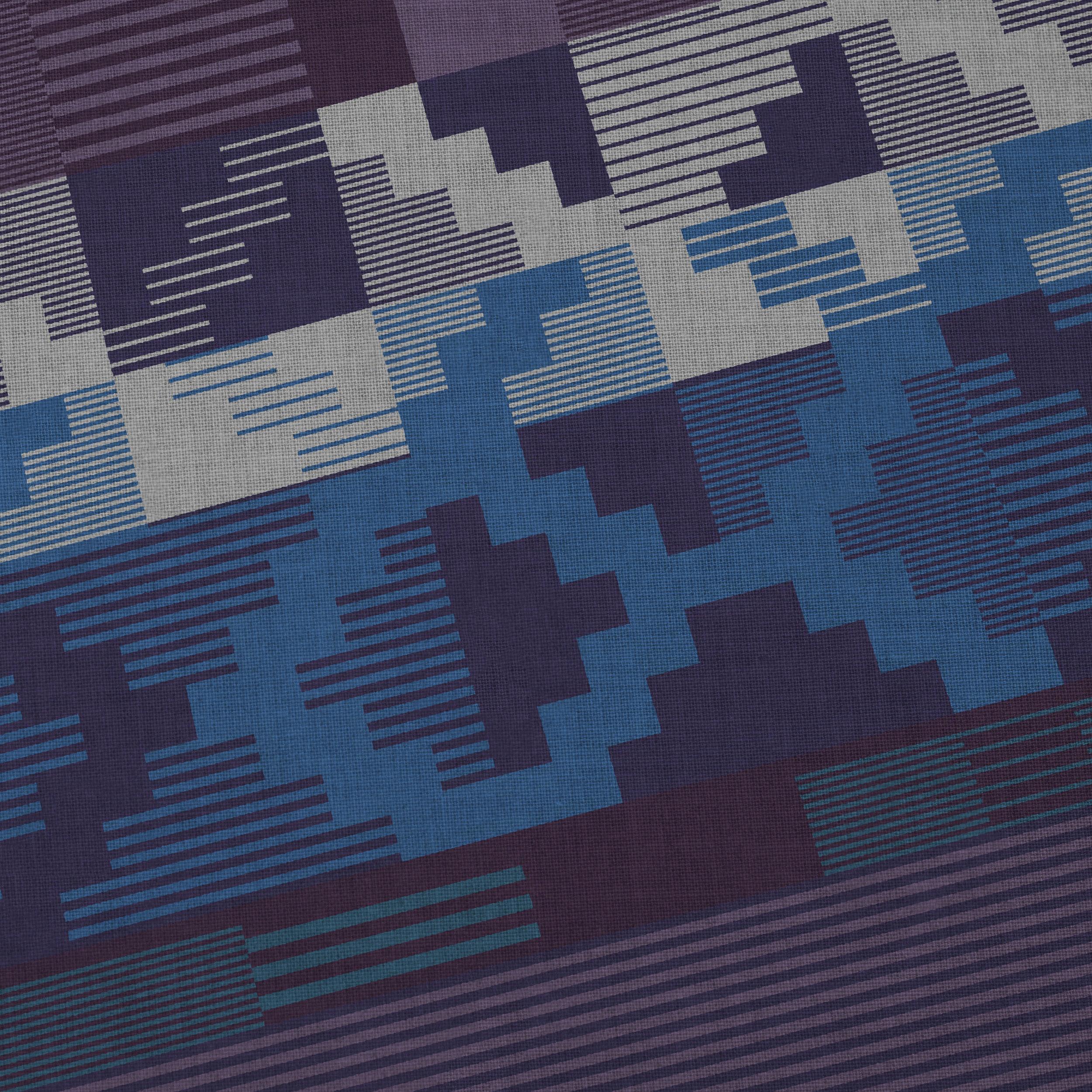 STRIPE_02.jpg