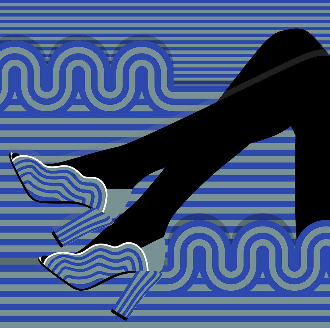 01_Fendi Blue Stripes.jpg