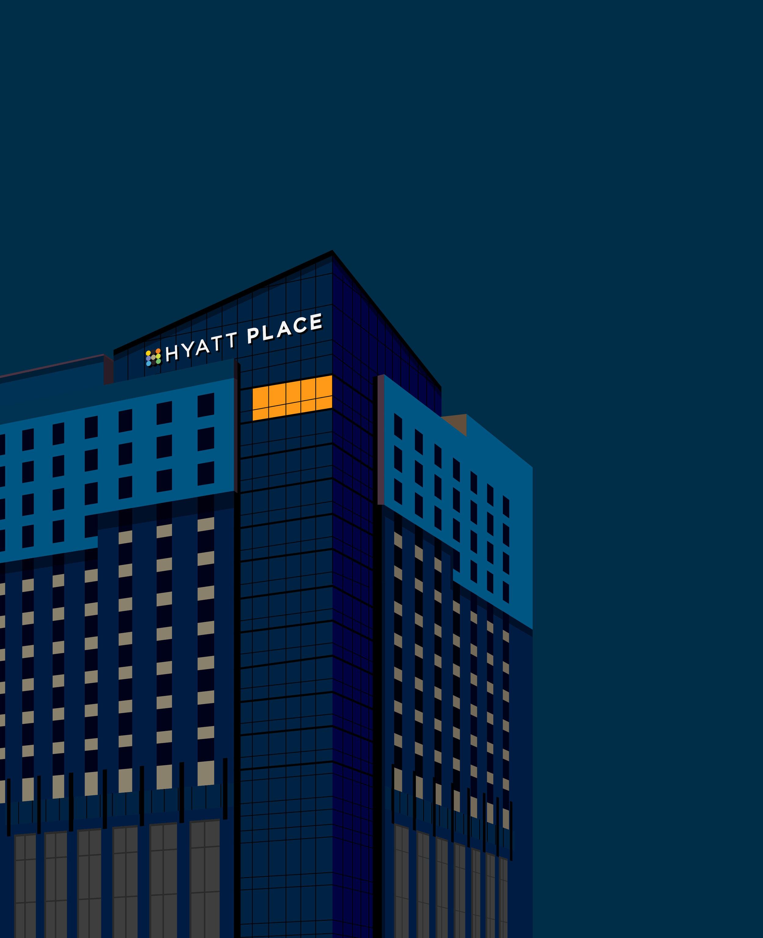 Hyatt_05.jpg