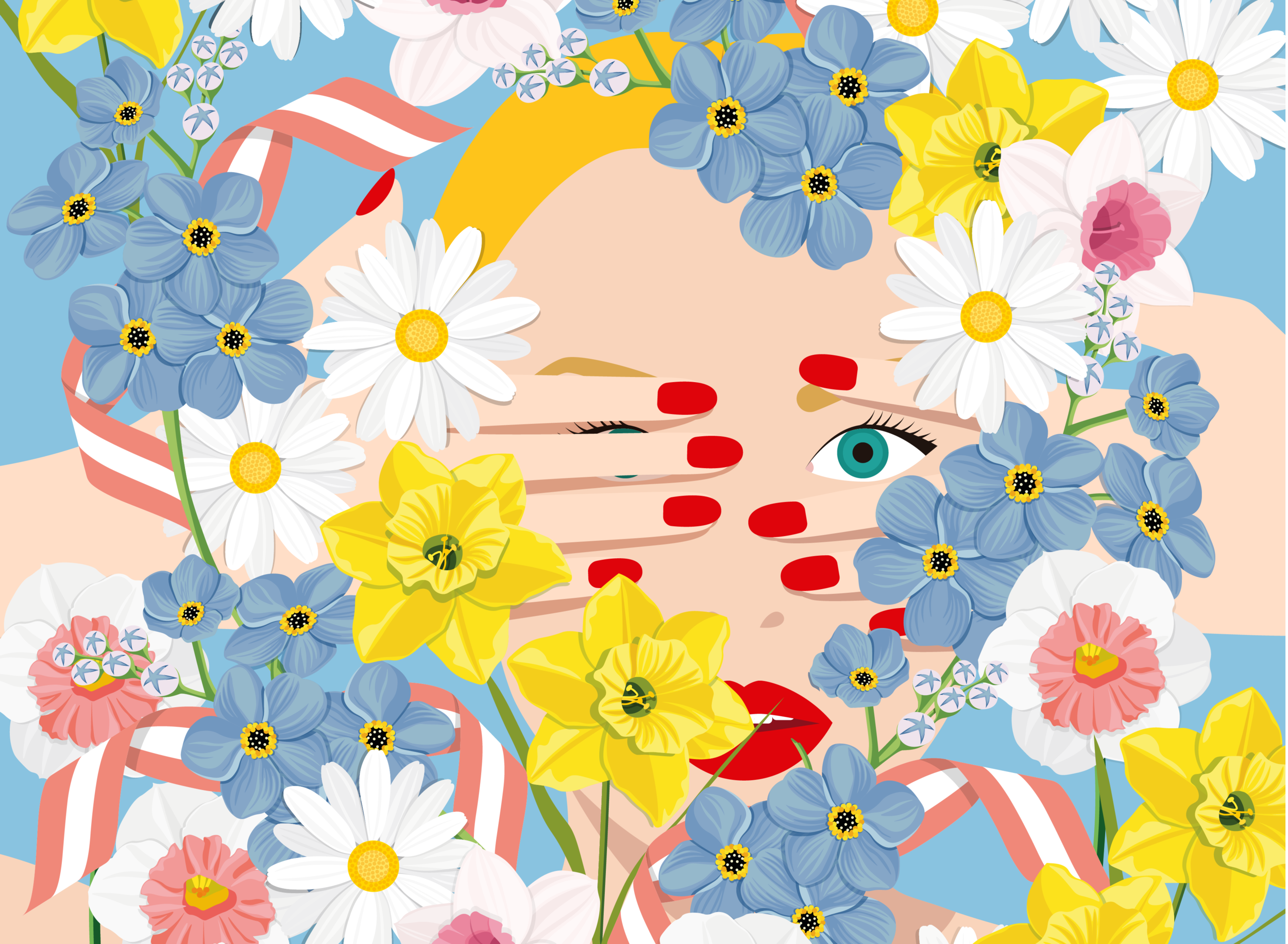 Woman_and_Flowers_30x22-01.png