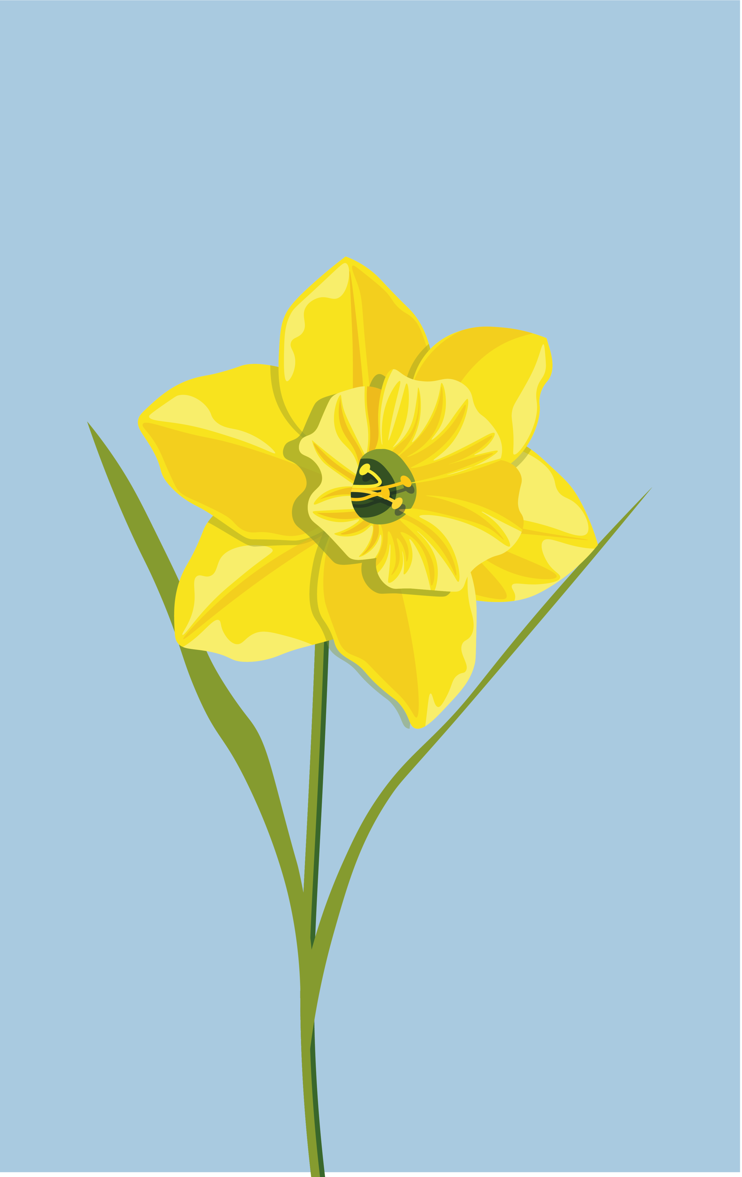 Flower_CARD_Tavola disegno 1 copia.png