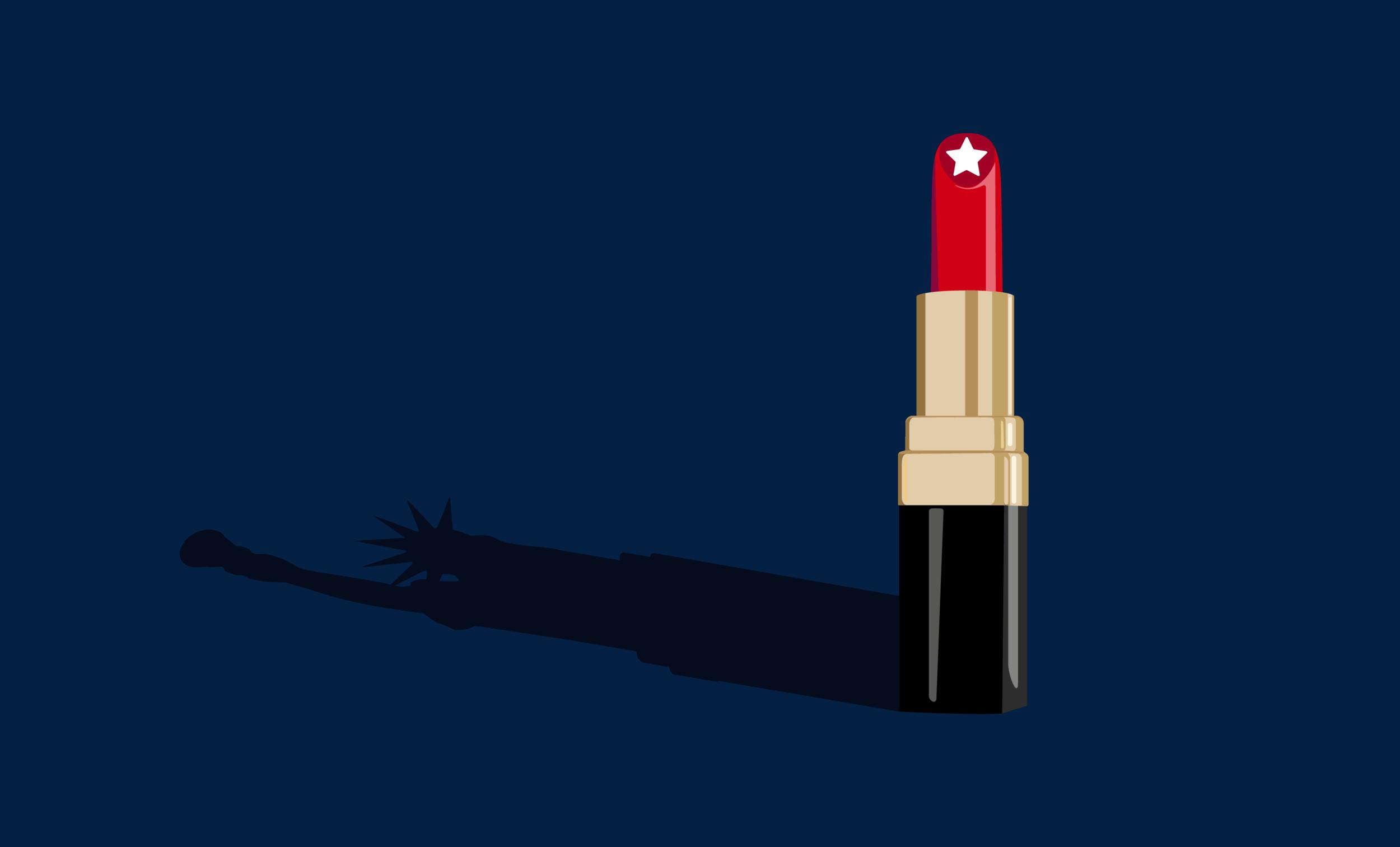 AR_lipstick_Tavola disegno 1.png