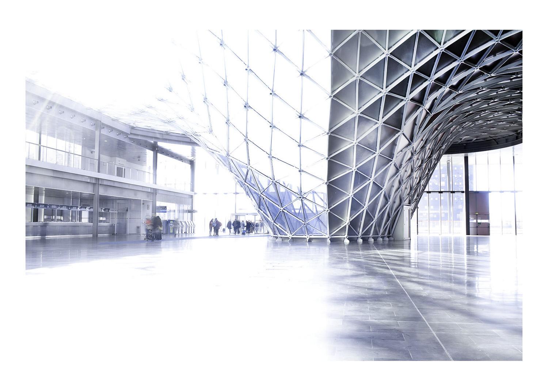 Prima Visioni 2013 #  Exhibition Galleria Bel Vedere Milan