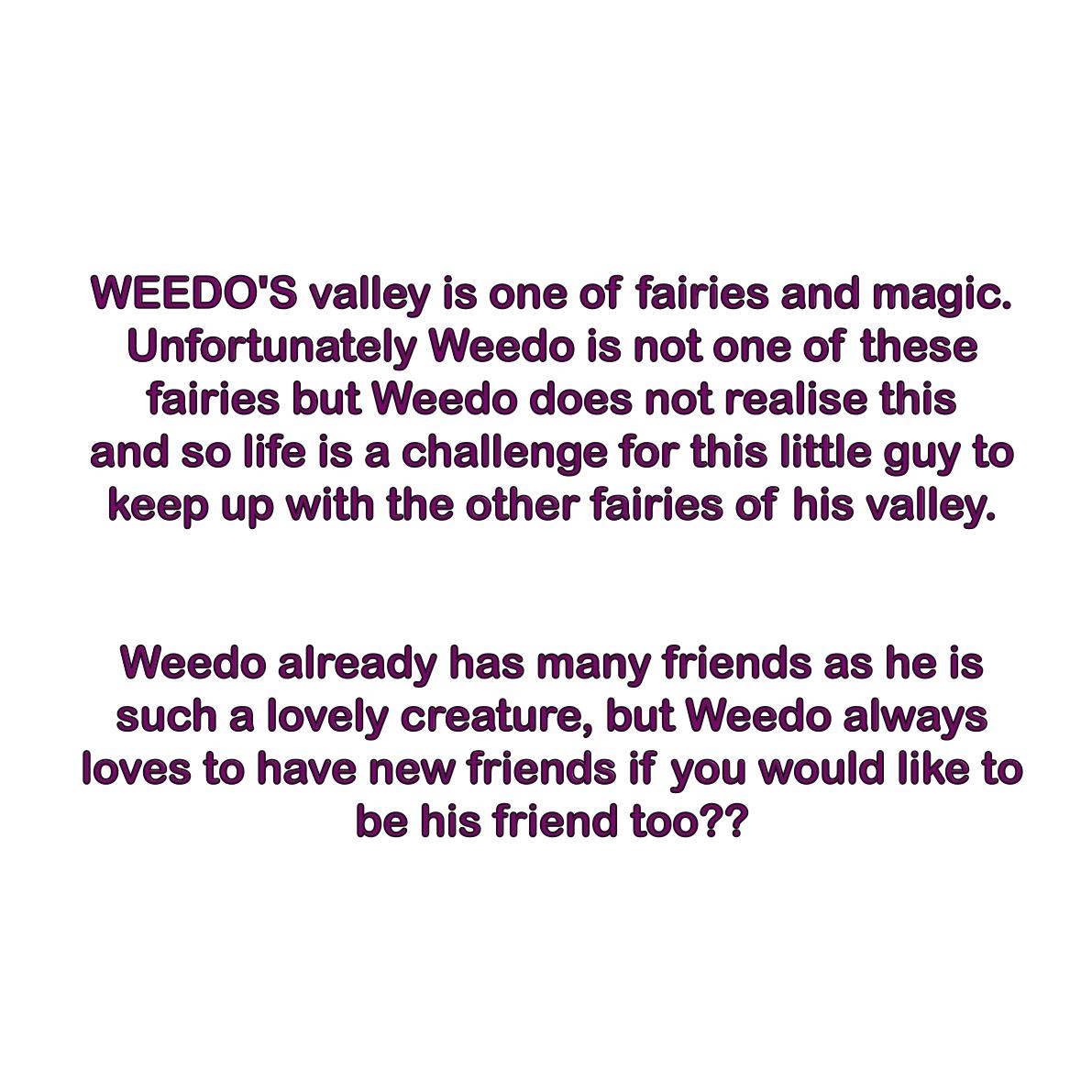Weedo text web.png