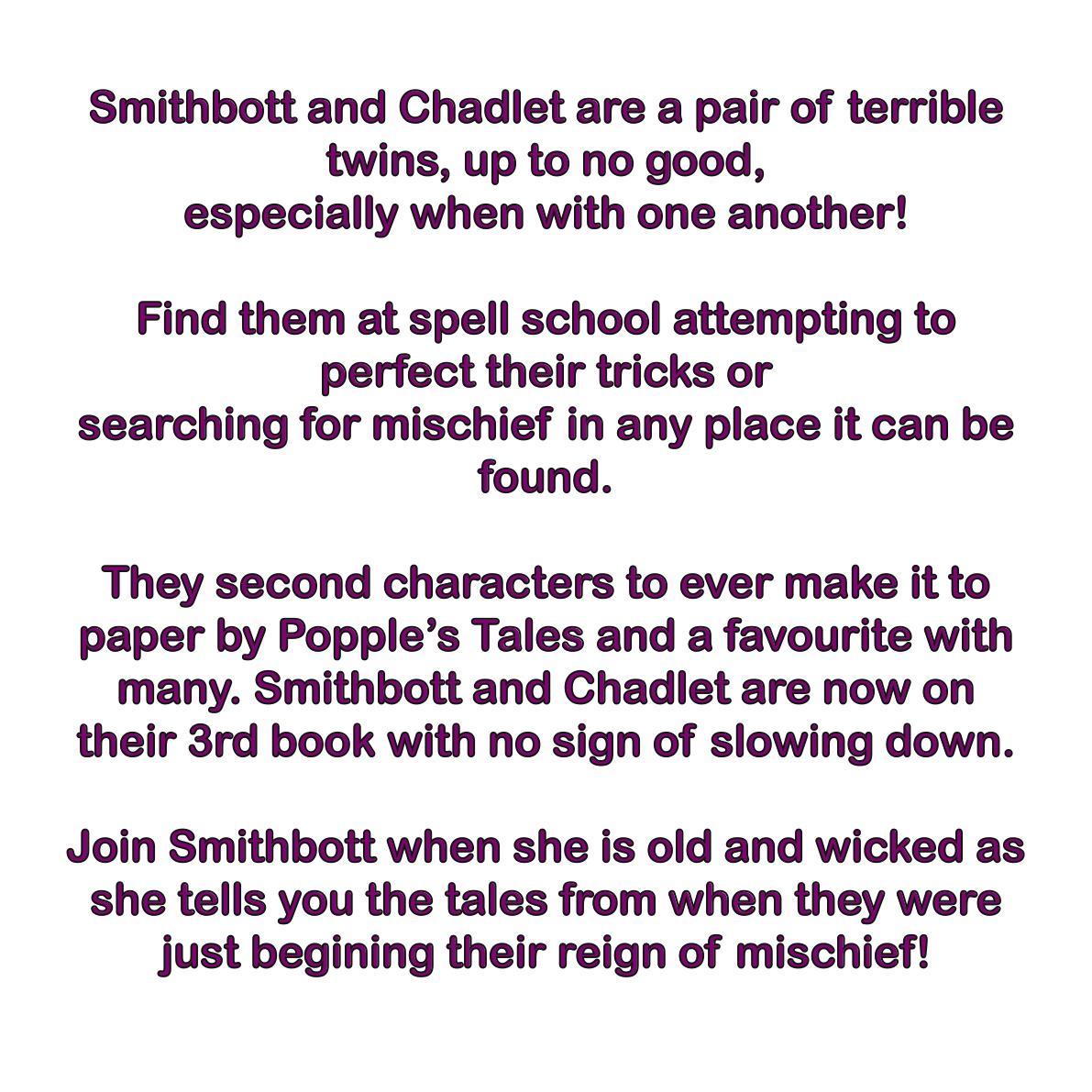 Smithbott text web.png