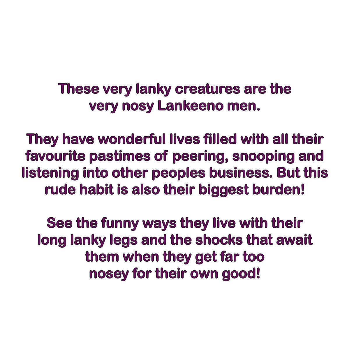 Lankeeno text web.png