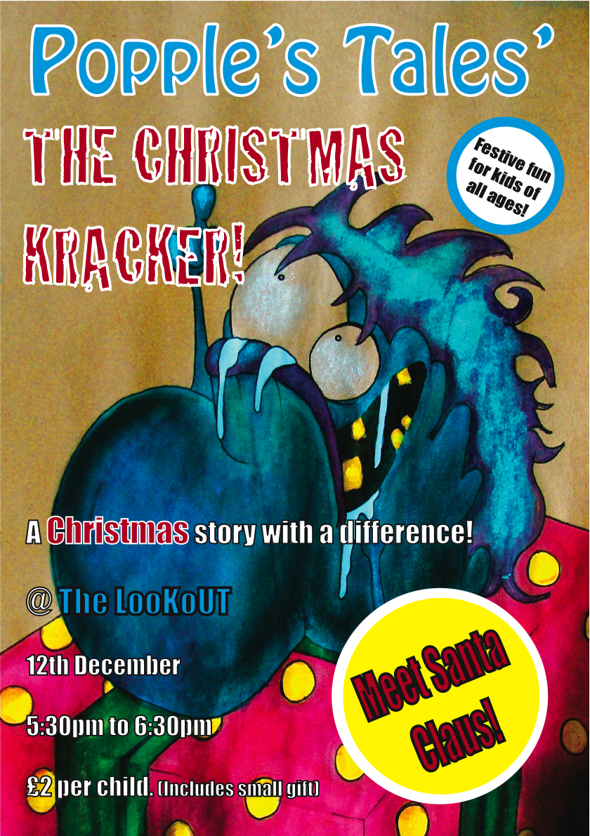 The Christmas Kracker leaflet.jpg