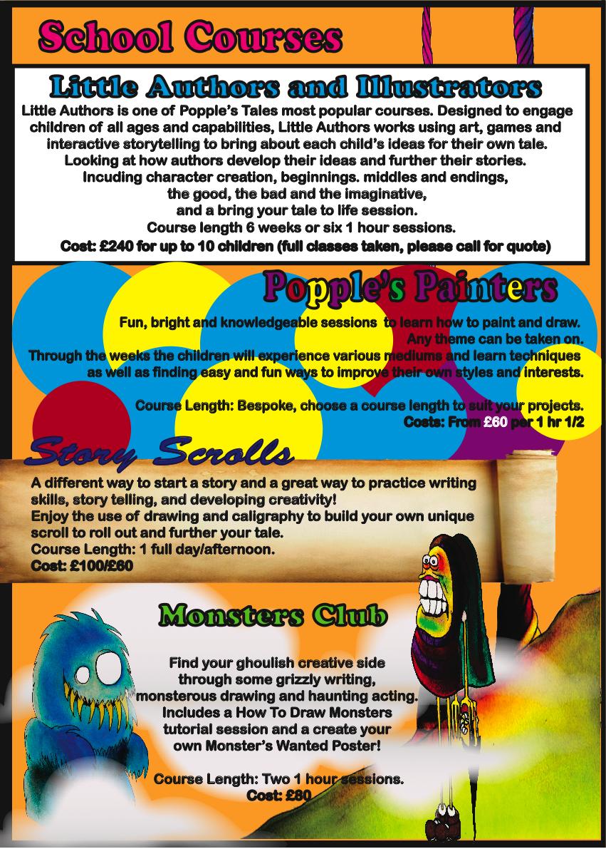 Courses Leaflet pg2.jpg