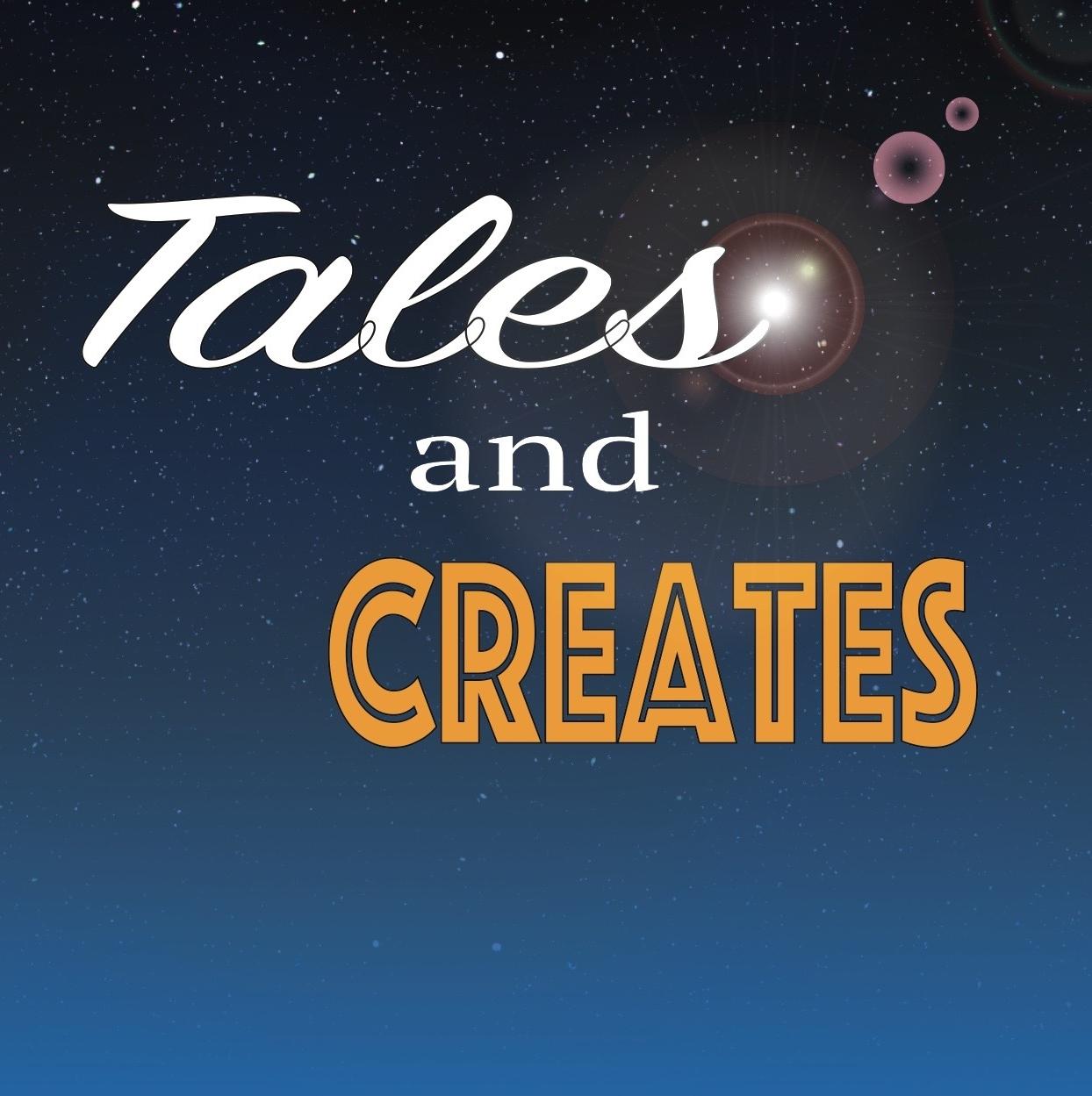 Tales and Creates block.jpg
