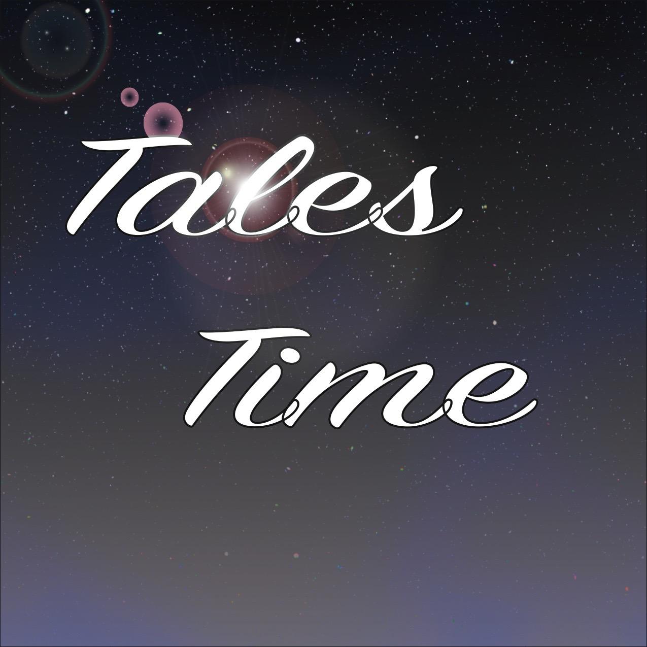Tales time block.jpg