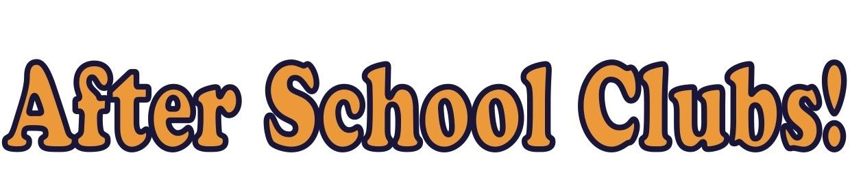 After school title.jpg
